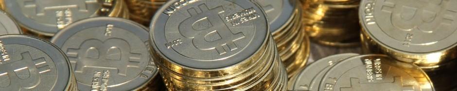 Coinblog